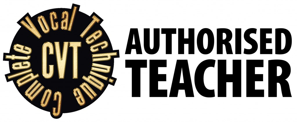 Authorised-CVT-Teacher-stamp_2386px