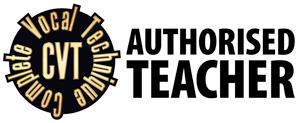 Authorised-CVT-Teacher-stamp_300px