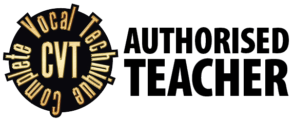 Authorised-CVT-Teacher-stamp_medium_573px